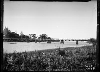 Tolaga Bay Bridge