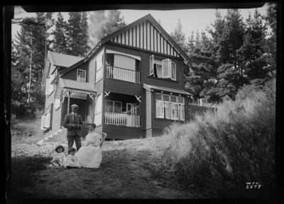 Glass plate negative; Jan 1908; 28121