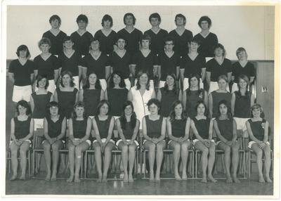 Photograph; 1971; 30915
