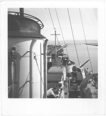 Photograph; Sep 1950; 31127