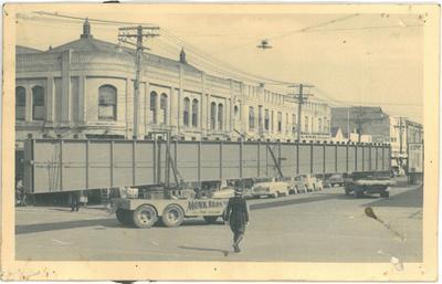 Photograph; Apr 1957; 31269