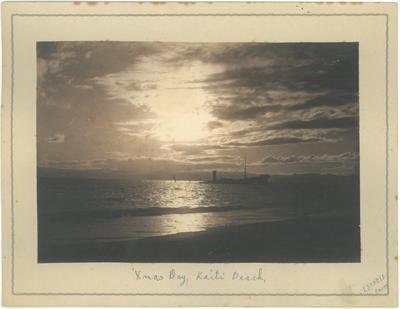Photograph; 25 Dec 1912; 32123