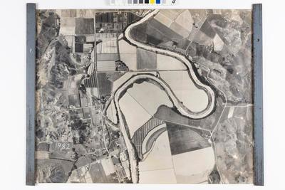 Ormond Loop, Waipaoa River; 1982; 35160