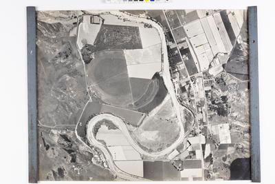 Ormond Loop, Waipaoa River; 1965; 35162