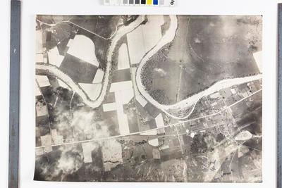 Ormond Loop, Waipaoa River; 22 Oct 1942; 35165