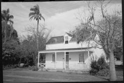 Wyllie Cottage