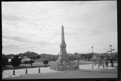 Wi Pere Memorial
