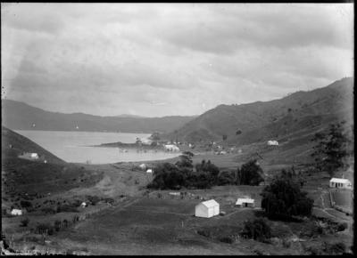 Te Ariuru