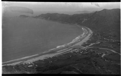 Tokomaru Bay