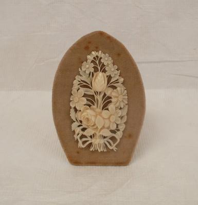 Decorative furnishings