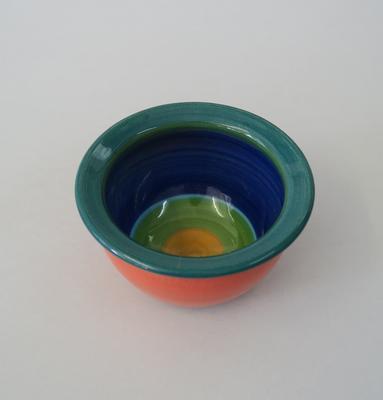 Bowl; 42034
