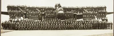 75 Squadron