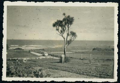 Chalet Rendezvous site