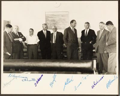 First Urewera Park Board