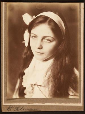 Winifred Lysnar