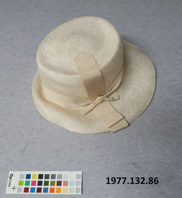 Hat; 14786
