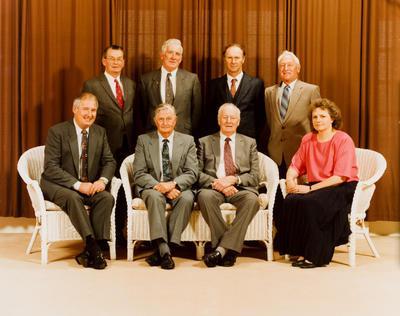 Gisborne Milk Co-op Ltd.; 1992; 42914