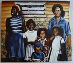 #37 Family Portrait