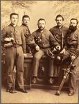 Gisborne Fire Brigade